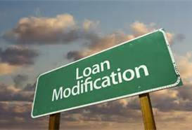 Servicers Make More Money By Modifying Than By Foreclosing