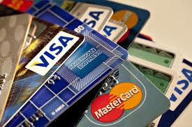 Can I keep a credit card out of bankruptcy?
