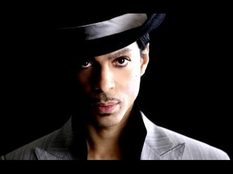 Prince Did Not Have A Will – Do You?