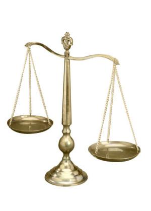 List Your Lawsuit When You File BK
